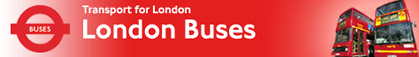 Transport for London - London Buses